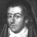 Emanuele d'Astorga