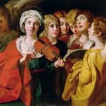 Choral Forces