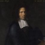 Giovanni Paulo Colonna